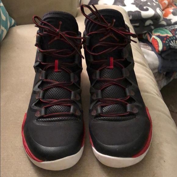 on sale 09c5b d3532 Jordan XX8 SE lightly used shoes